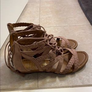 Sonoma Sandals